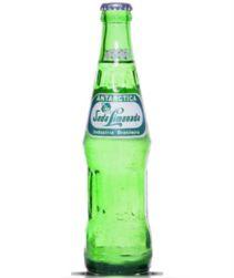 Refrigerante Soda Antarctica Ks 290ml com 24 unidades
