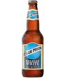 Cerveja Blue Moon Long Neck 355ml
