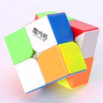 Cubo Mágico 2x2 Qiyi Cavs