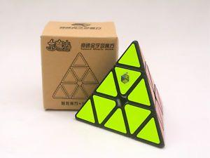 Pyraminx YuXin Little Magic