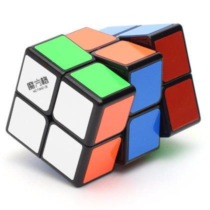 Cubo Mágico 2x2x3 Qiyi Cuboide