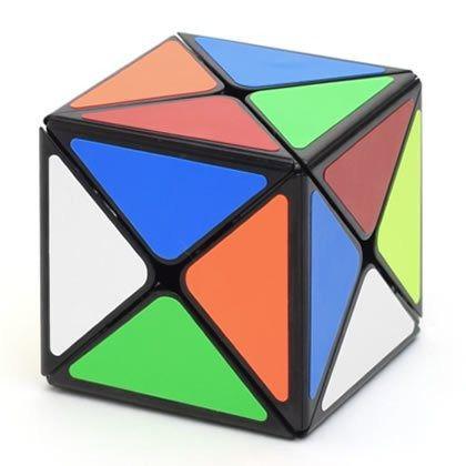 Dino Cube ShengShou