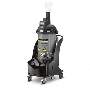 Aspirador Industrial Karcher IV 60/27-1 M 220 V