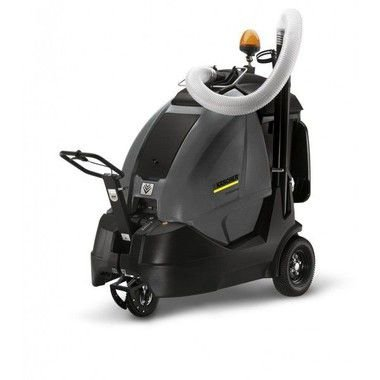 IC 15/240 W Karcher W Gasolina