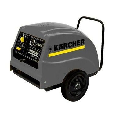 Lavadora de Alta Pressão Karcher HD 12/15 S 220V Trif