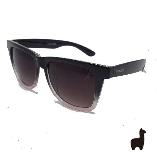 Óculos de Sol Original Lhama em Acetato ZXGTLC2B9