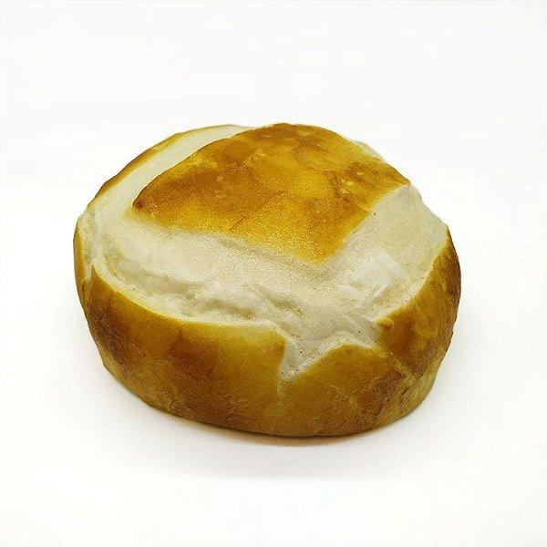 Pão Artificial Santa Ceia
