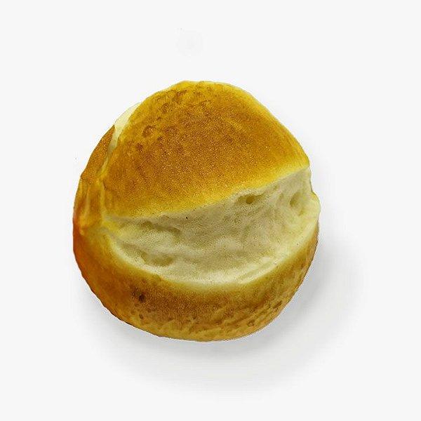 Pão Artificial Italiano P