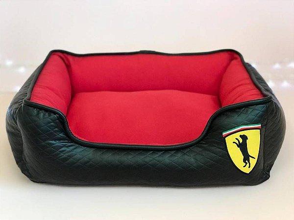Cama Rance Ferrari