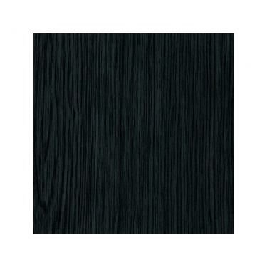 Revestimento Texturizado - BlackWood