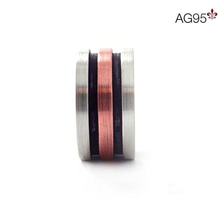 AGCU03