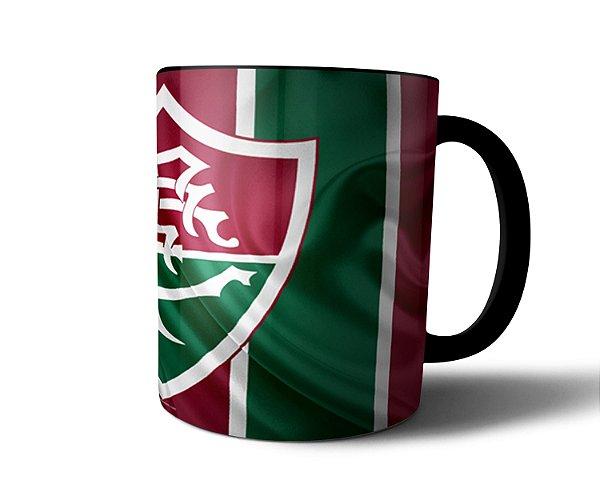 2af7c7319c Caneca Fluminense - FCARTES