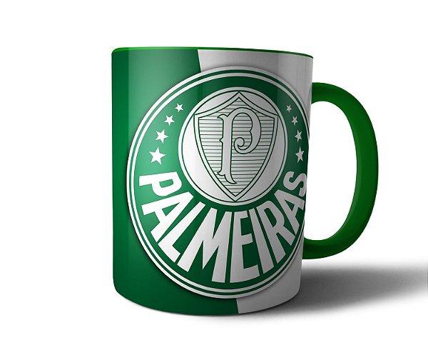 bcdc099cfc Caneca Palmeiras - FCARTES
