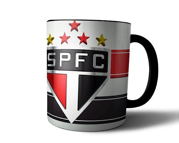 213f6ac90f Caneca São Paulo - FCARTES