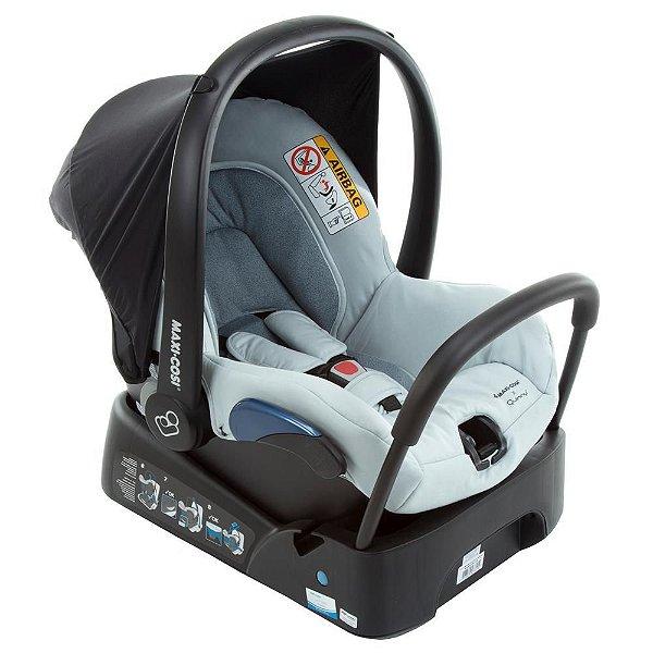 Bebê Conforto CITI Maxi Cosi Grey