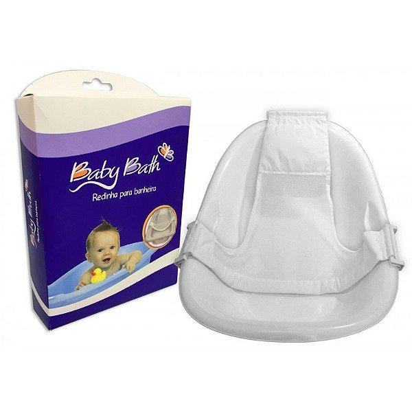 Rede para Banho Baby Bath
