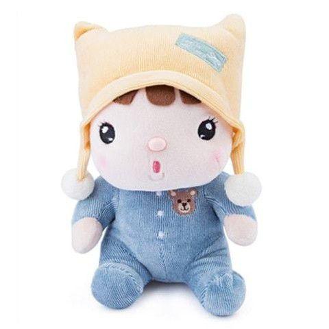 Boneca Metoo Doll Sweet Candy Bebê