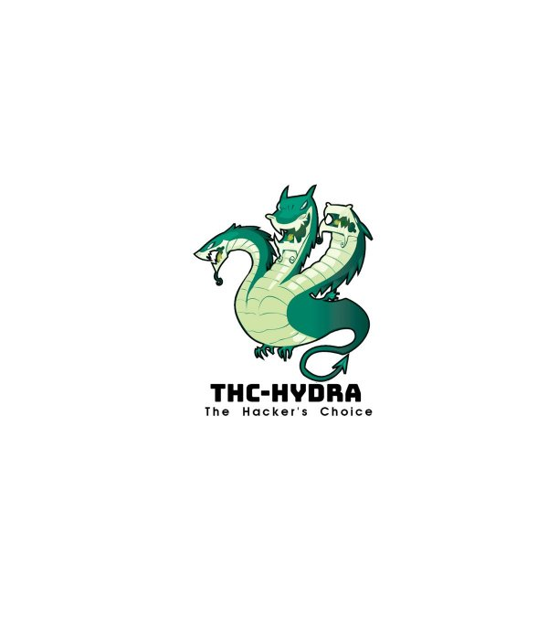 Adesivo THC-Hydra