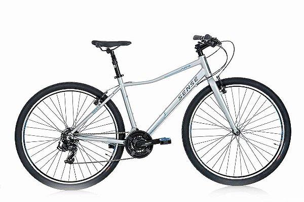 Bicicleta Sense Move aro 700