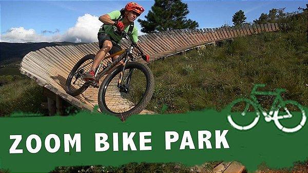 Passeio Zoom Bike Park