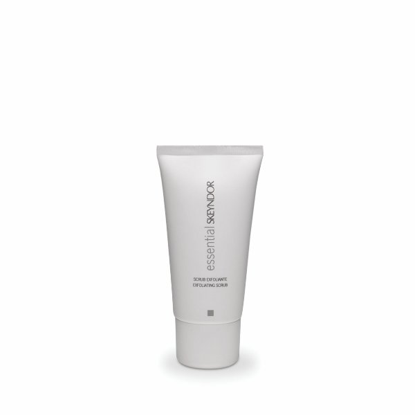 Skeyndor Essential Scrub Esfoliante 50ml