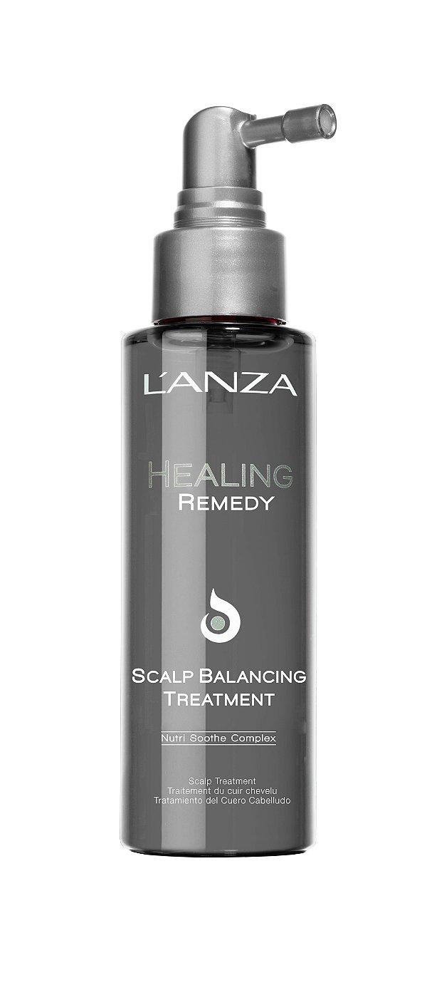 L'anza Healing Remedy Scalp Balancing Treatment 100 ml