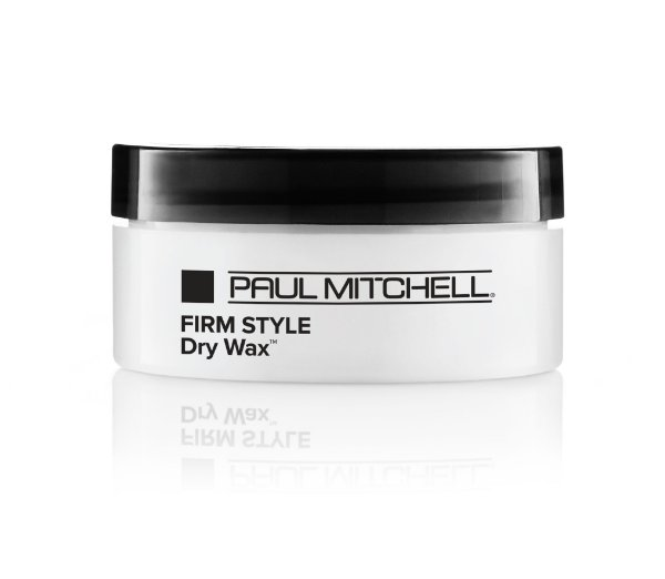 Firm Style Dry Wax Paul Mitchell 50ml