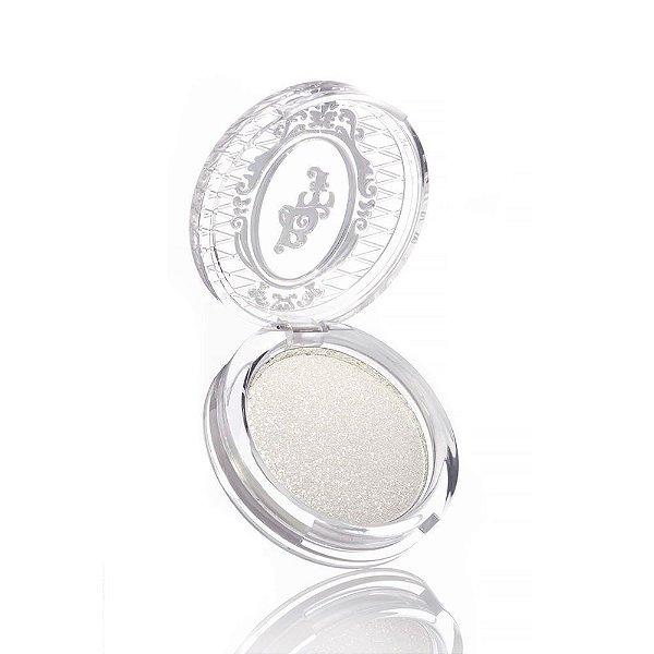 Bruna Tavares - BT Mirror Crystal Iluminador Compacto