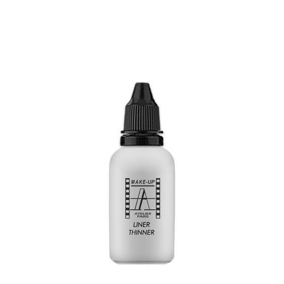 Make Up Atelier Paris Liner Thinner  30 ml