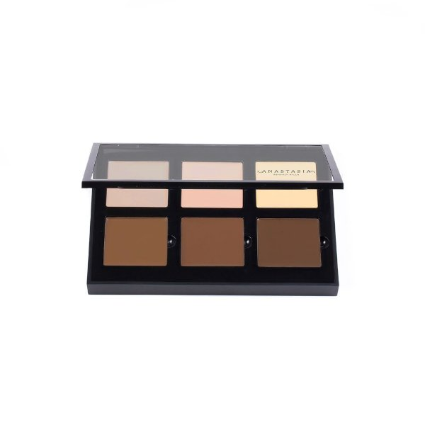 Anastasia Beverly Hills Contorno Creme Light