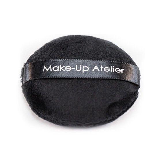 Make Up Atelier Paris Esponja Puff