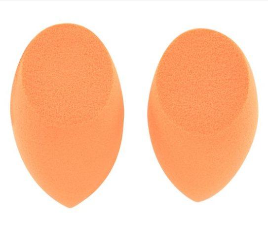 Real Techniques Kit Miracle Complexion Sponge (2 Produtos)
