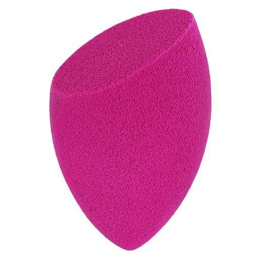 Real Techniques  Miracle Finish Sponges