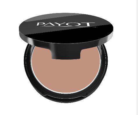 Payot Pó Compacto Ultramicronizado HD