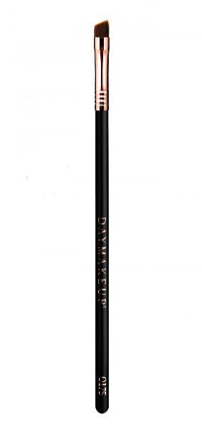 Daymakeup Pincel - O175
