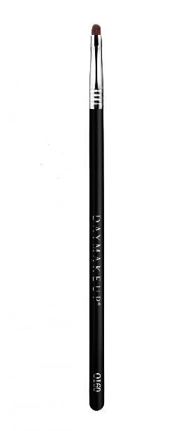 Daymakeup Pincel - O160