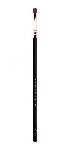 Daymakeup Pincel  - O161
