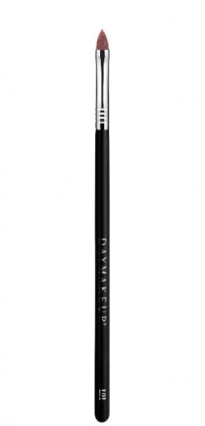 Daymakeup Pincel - L01