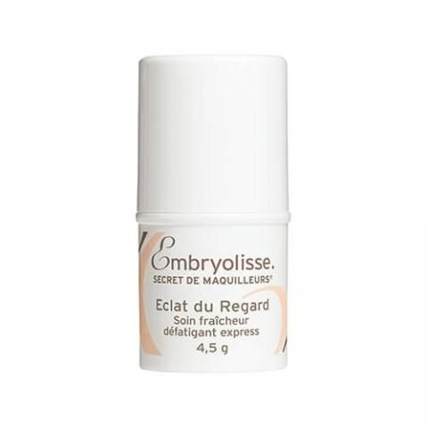 Embryolisse Anti-Olheiras Stick Eclat Du Regard