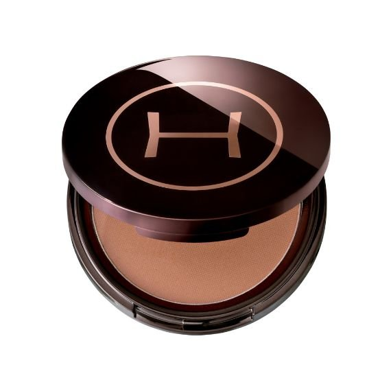 Hot Makeup Professional Bronzer Matte