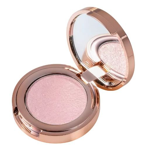 Hot Makeup Professional Sombra Hot Candy - Validade 10/21