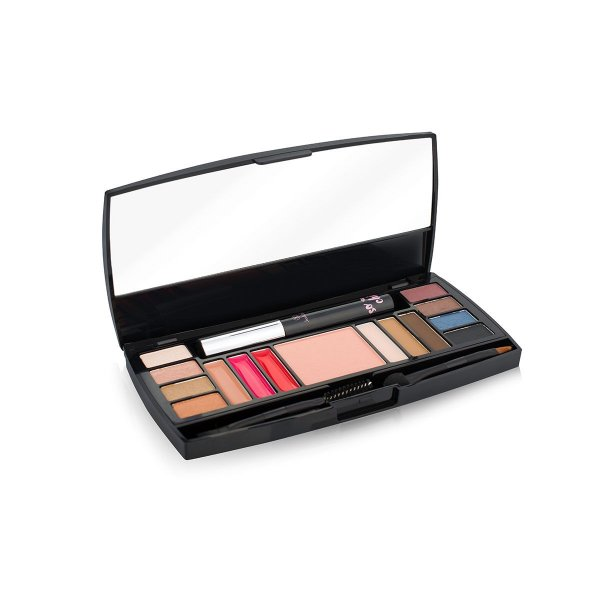 Joli Joli So Chic Palette