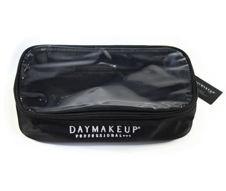 Daymakeup Makeup Bag
