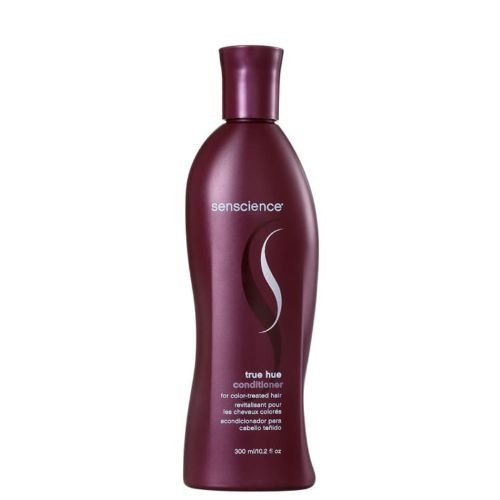 Senscience Condicionador True Hue 300ml