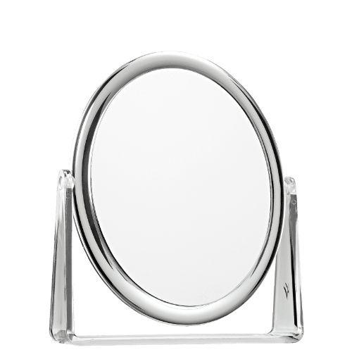 Klass Vough Espelho de Aumento 7x