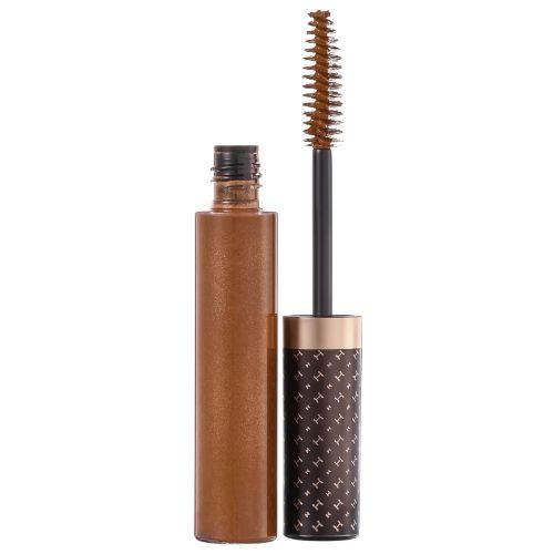 Hot Makeup Professional Máscara para Sobrancelha - Brunette