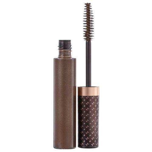 Hot Makeup Professional Máscara para Sobrancelha - Ash Brown