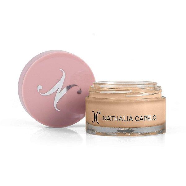 Nathalia Capelo La Mousse - Peach