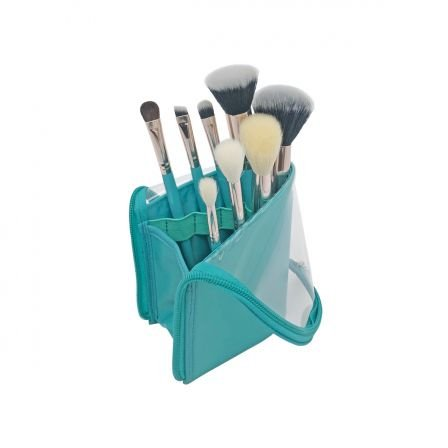 Make One Kit de Pincéis All - In - One