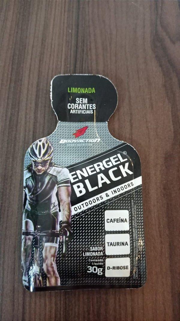 Energel Black Limão - UN